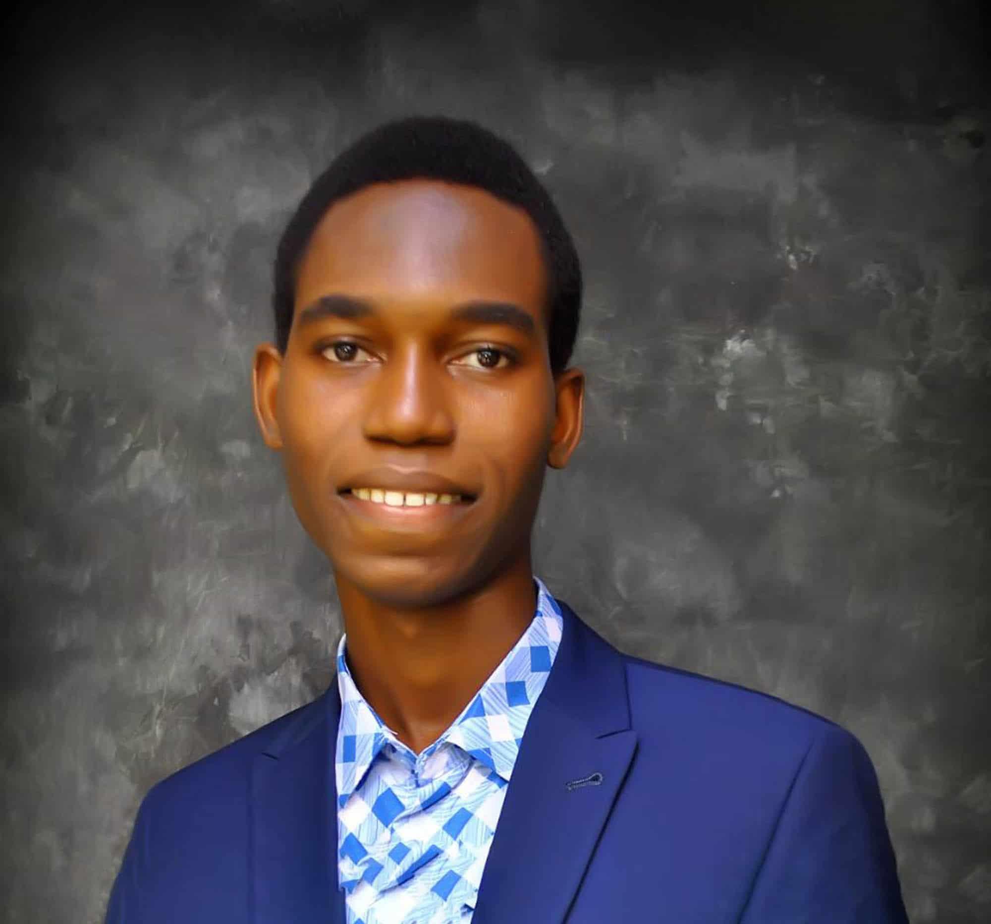 Charles Obirinanwa
